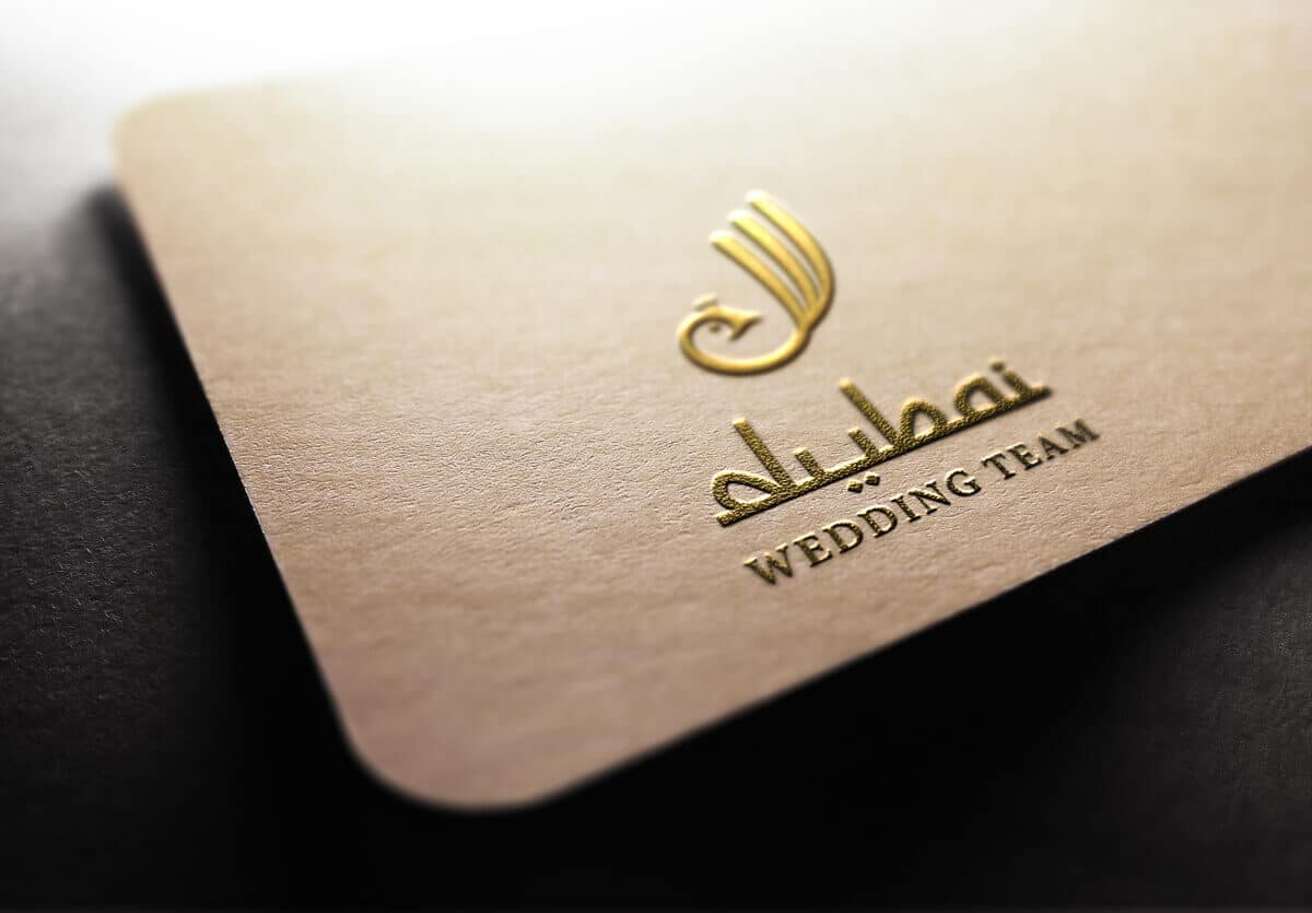Luxury Branding Agency Dubai