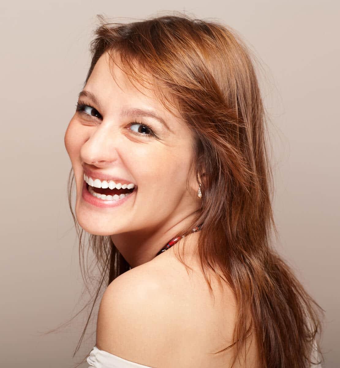 Covington Smiles